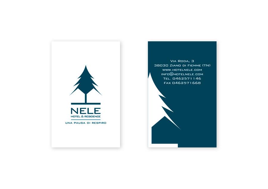 Bigl-Nele