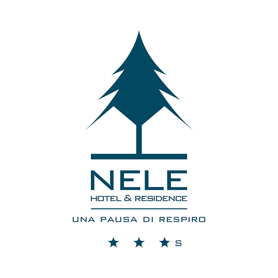 HOTEL-NELE—logo-con-stelle-e-S-GRANDE