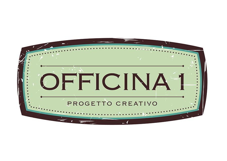 OFFICINA1—logo-colore-positivo