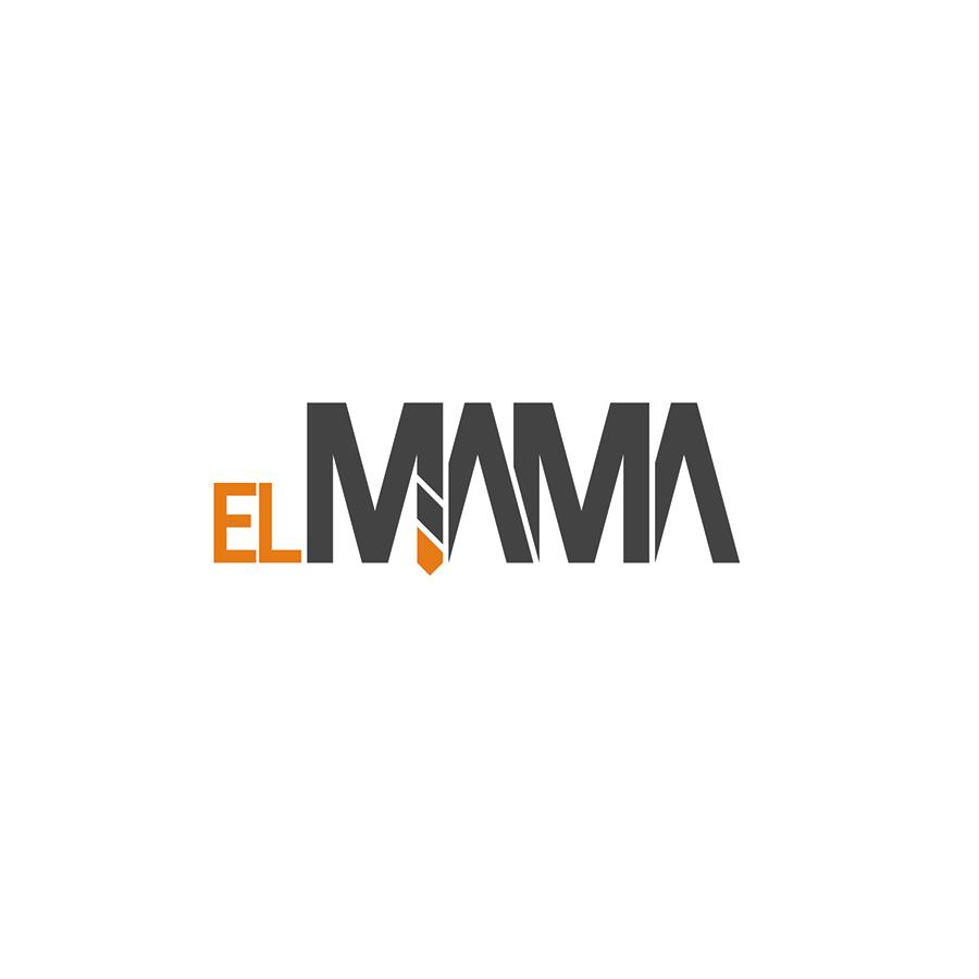 El-Mama-1