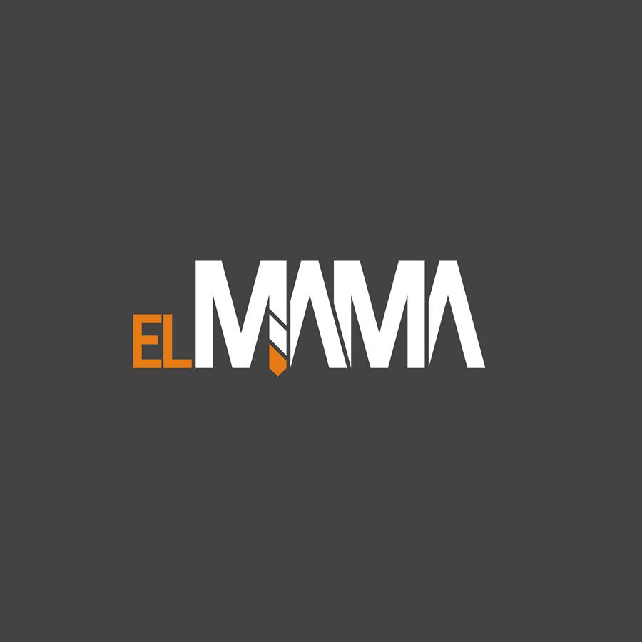 El-Mama-2