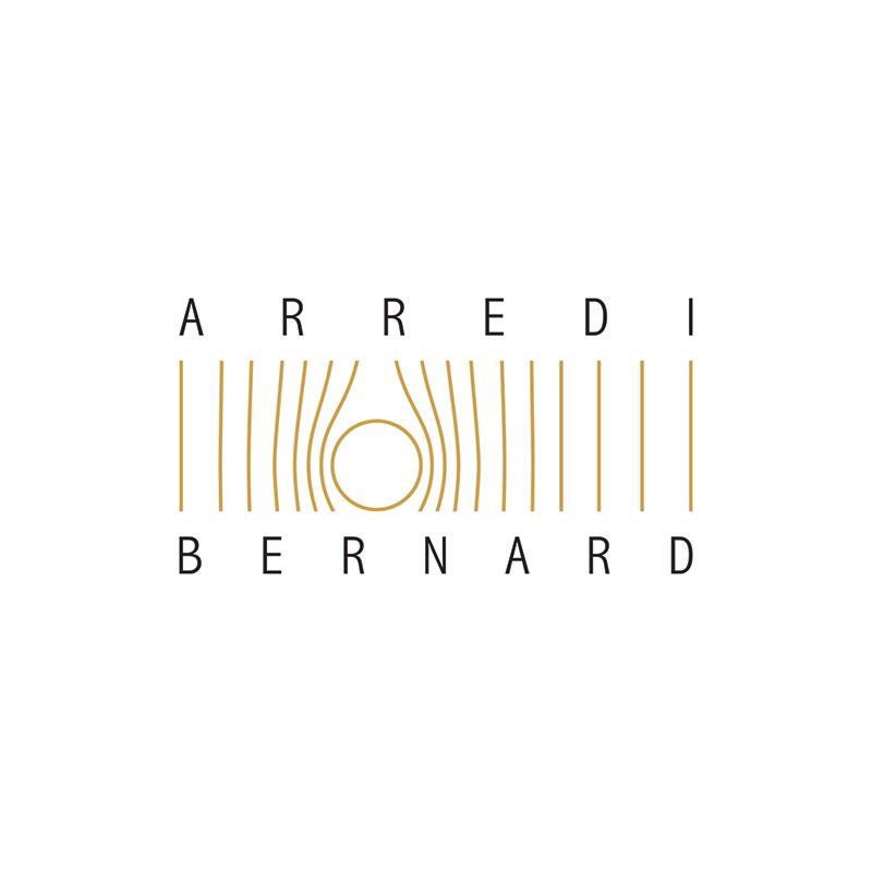 logo-ARREDI-BERNARD-1