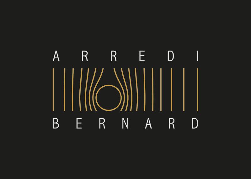 logo-ARREDI-BERNARD-2