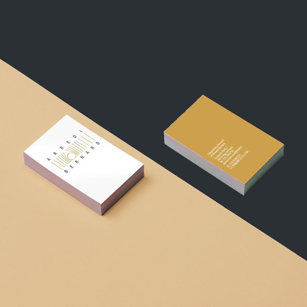 mockup-biglietti-sfondo-bicolor-copia
