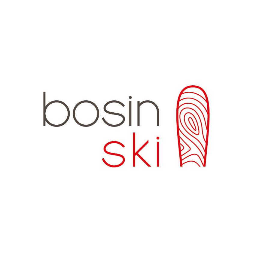 BOSIN-SKI—logo-1