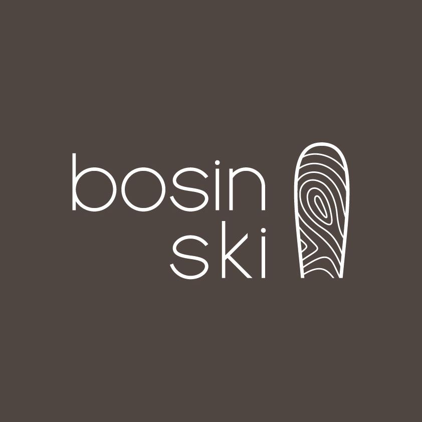 BOSIN-SKI—logo-2