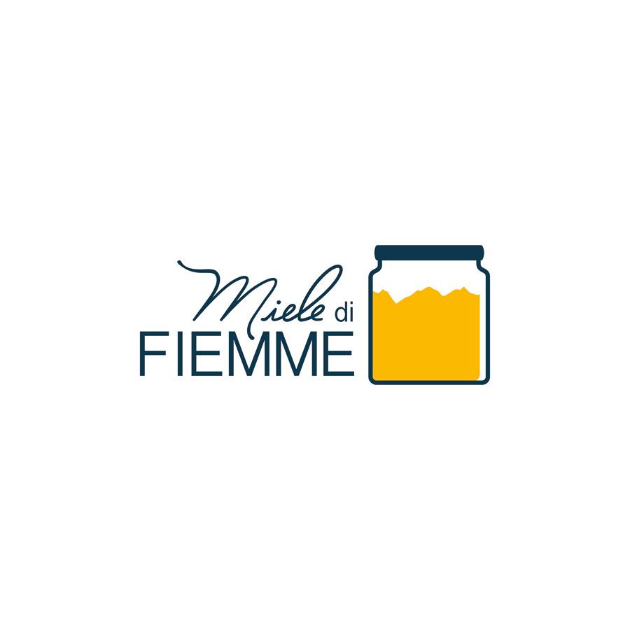 MIELE-DI-FIEMME—logo-grande
