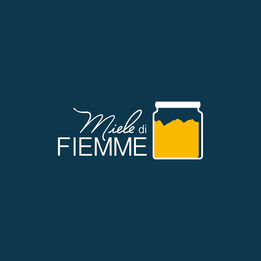MIELE-DI-FIEMME—logo-negativo-grande