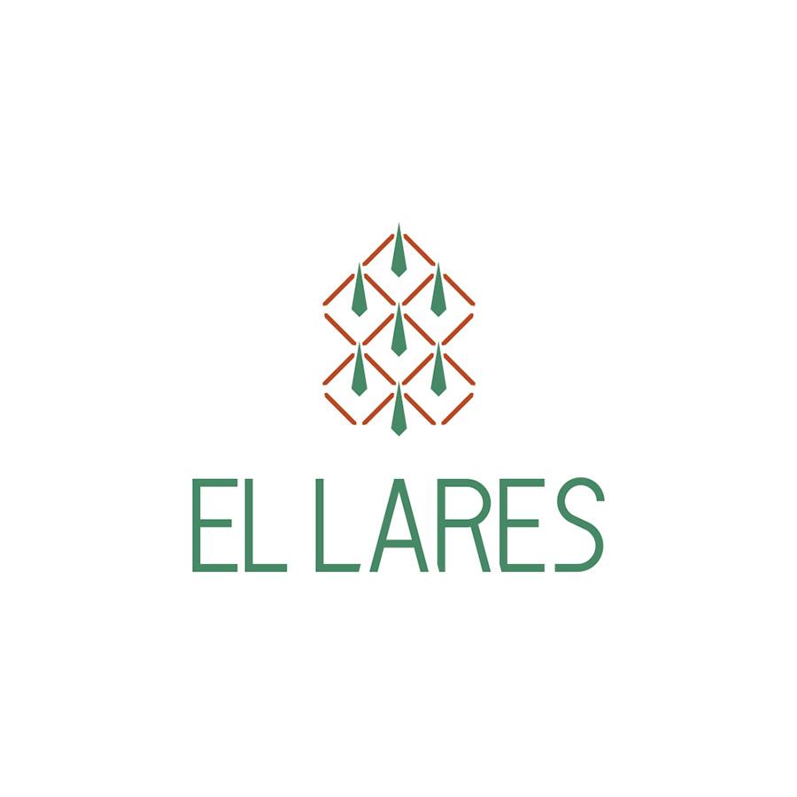 El-Lares