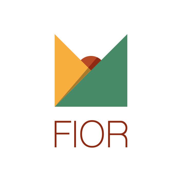 logo-b&b-Fior