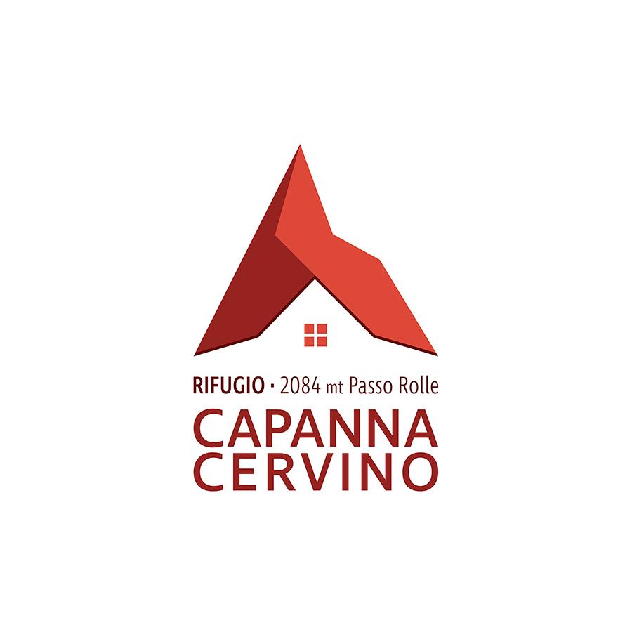CAPANNA-CERVINO—logo-1-col-pos