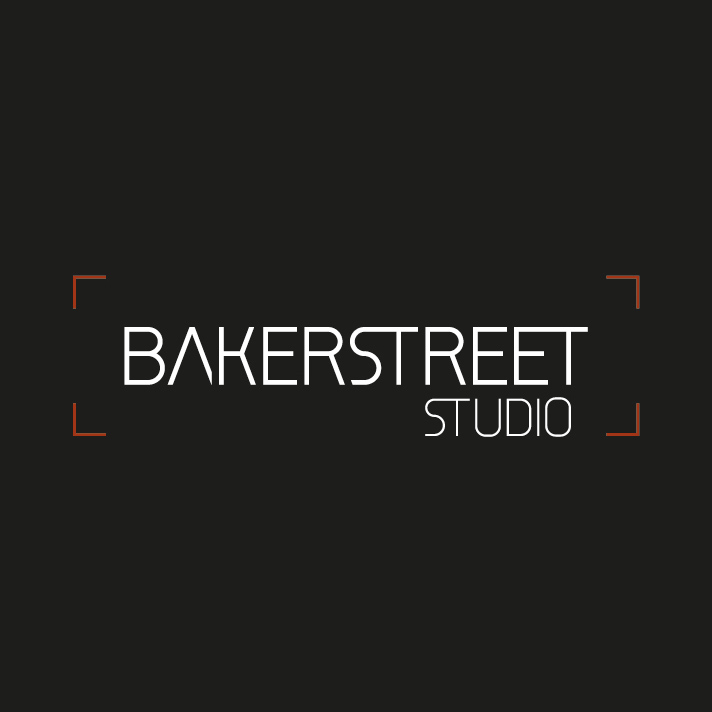 logo-BakerStreet-orrizontale-negativo