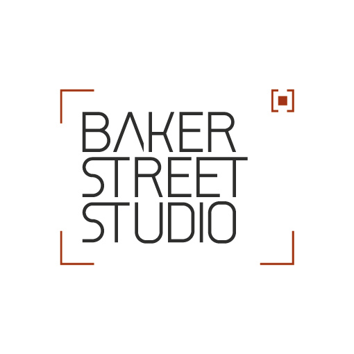 logo-BakerStreet-positivo