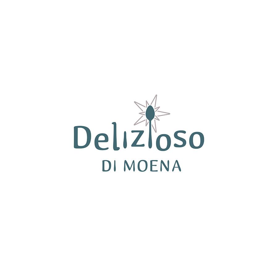 DELIZIOSO-DI-MOENA—logo-1