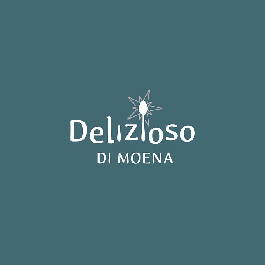 DELIZIOSO-DI-MOENA—logo-2