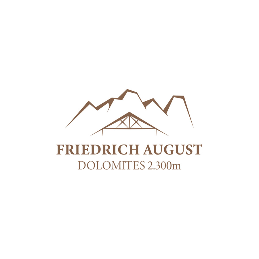 Friedrich-August-1