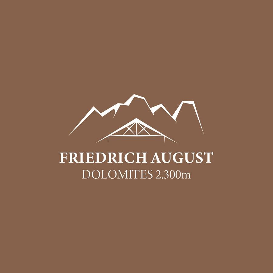 Friedrich-August-2