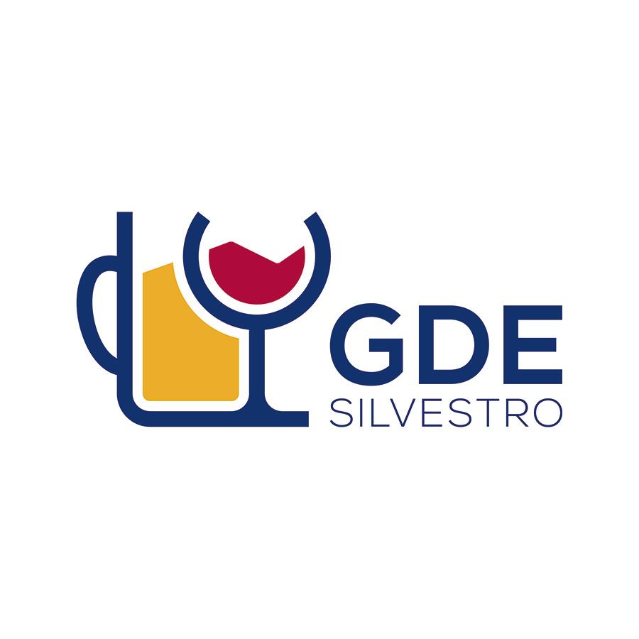 GDE-SILVESTRO—logo-1