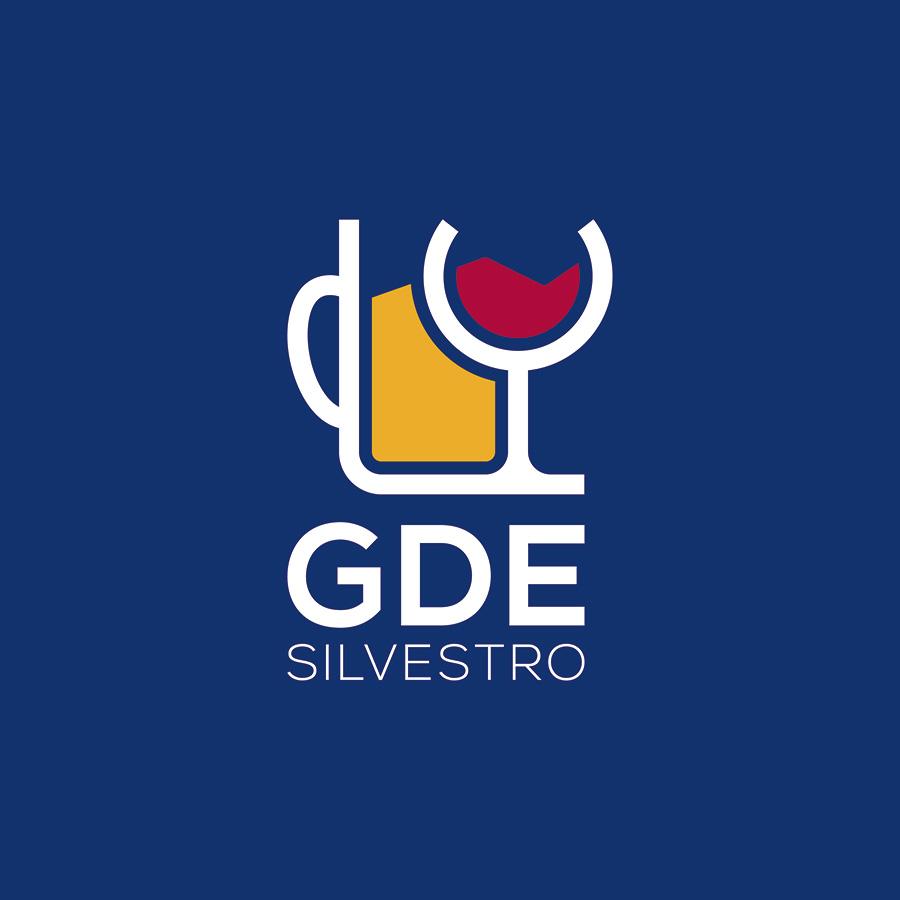 GDE-SILVESTRO—logo-2