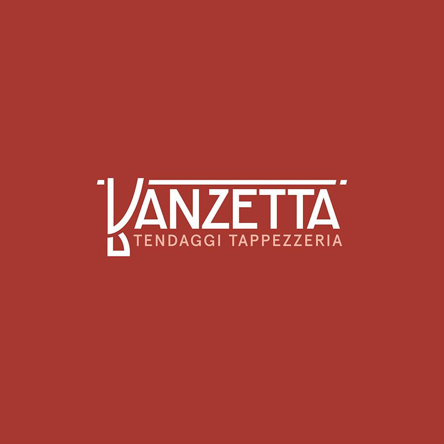 Vanzetta—-logo-2