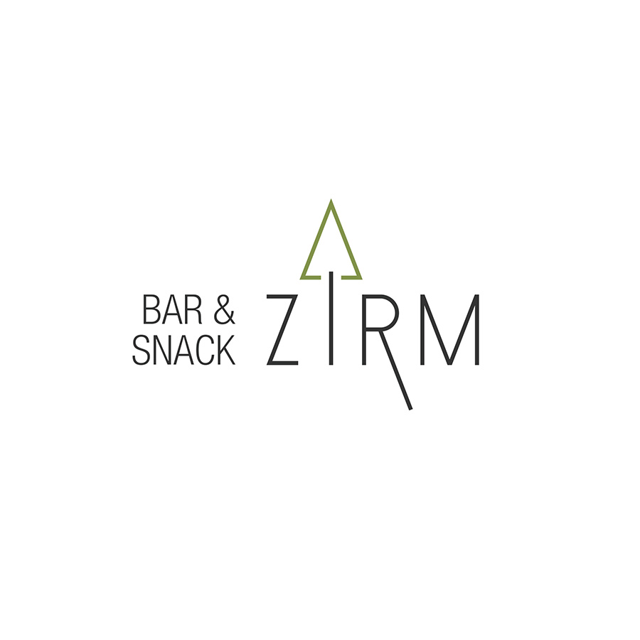 ZIRM—logo-1