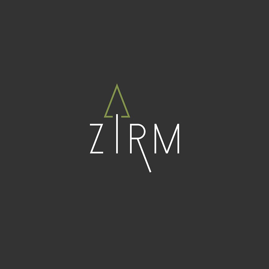 ZIRM—logo-2