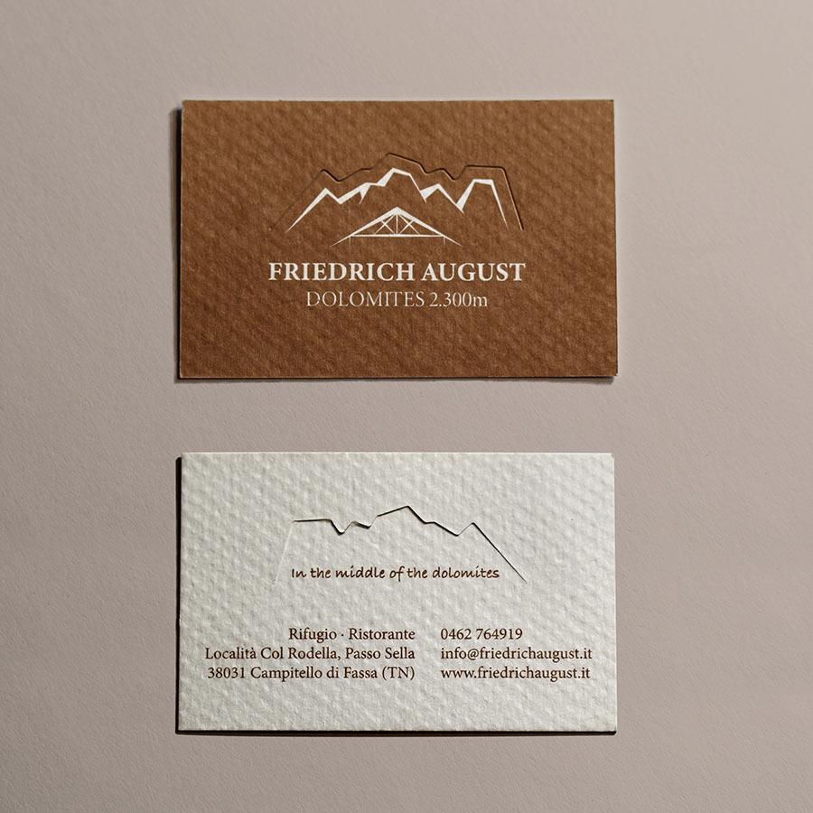 biglietto-Friedrich