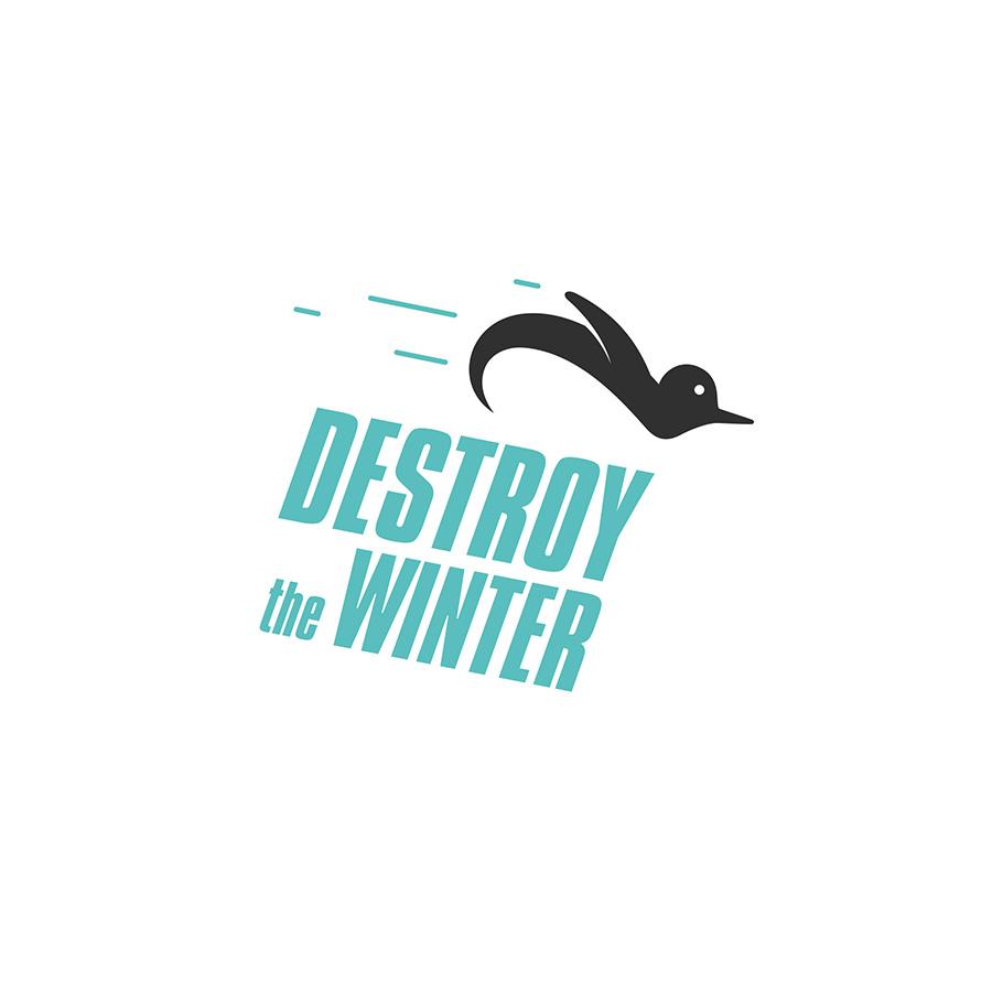 DESTROY—logo-1