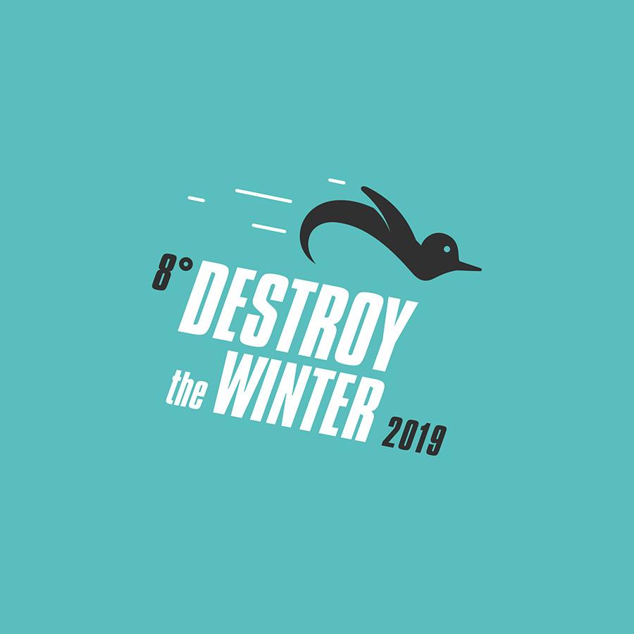 DESTROY—logo-2