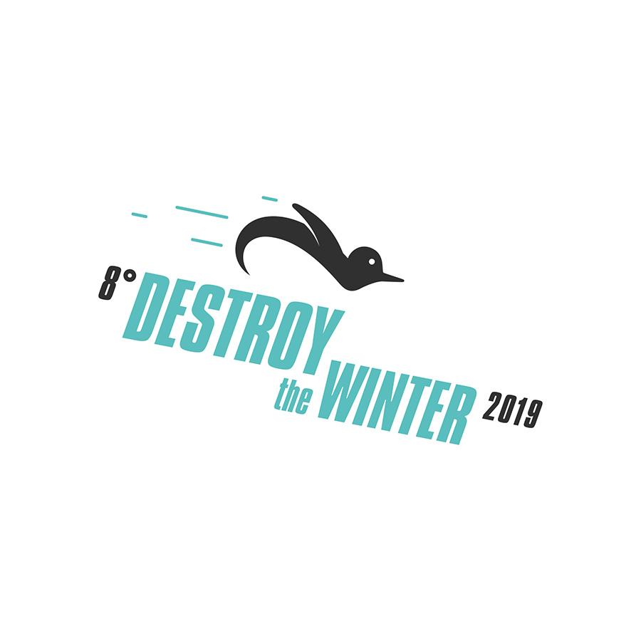 DESTROY—logo-3