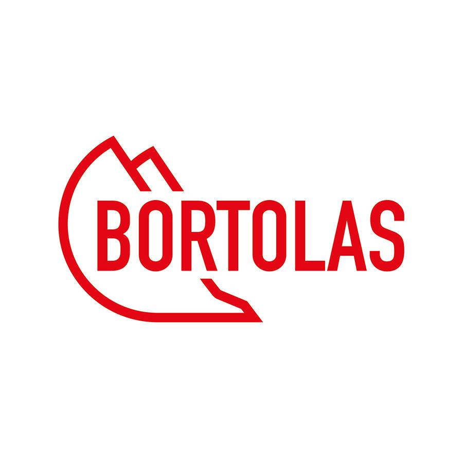 BORTOLAS—logo-1