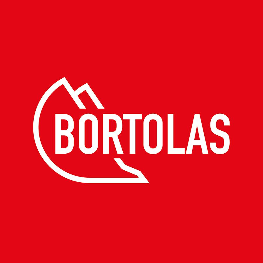 BORTOLAS—logo-2