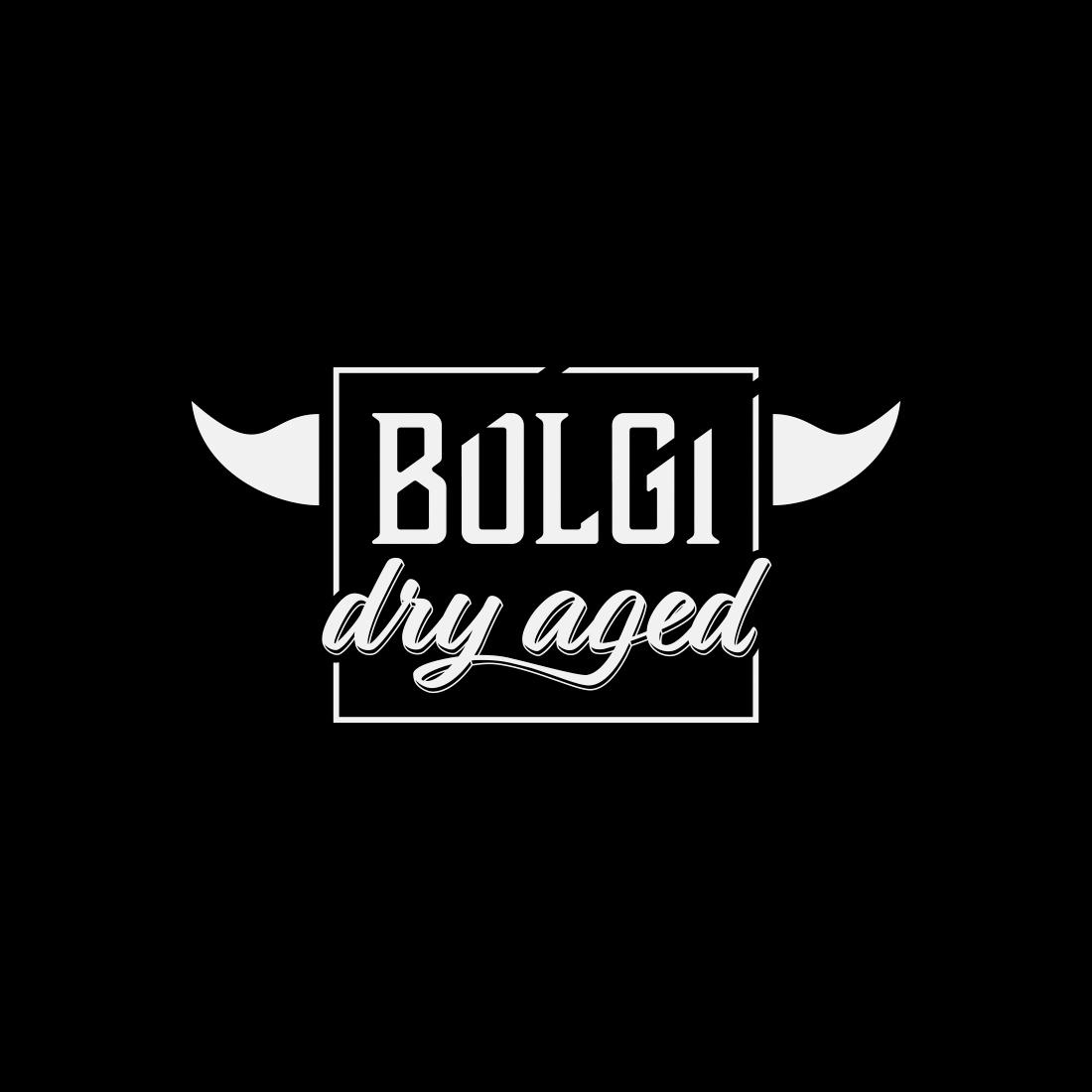Bolgi Dry aged neg