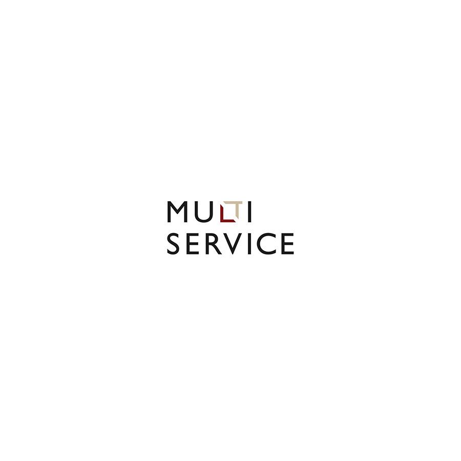 Multi-Service_Logo-medio_pos
