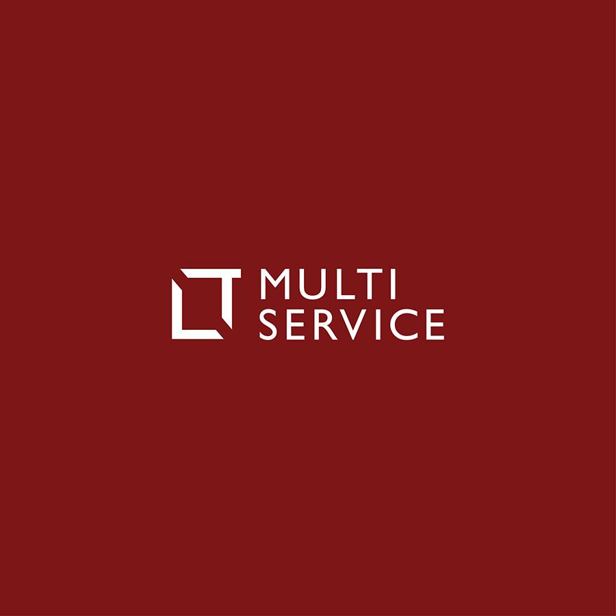 Multi-Service_Logo-piccolo_neg-01