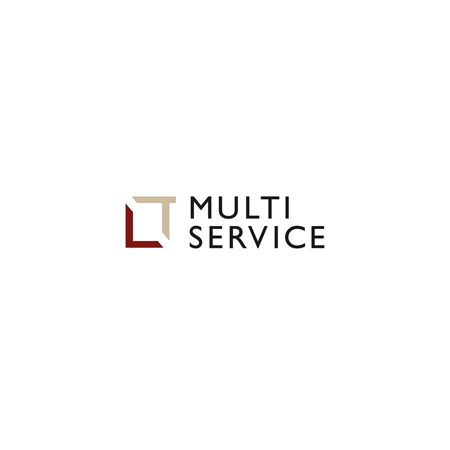 Multi-Service_Logo-piccolo_pos